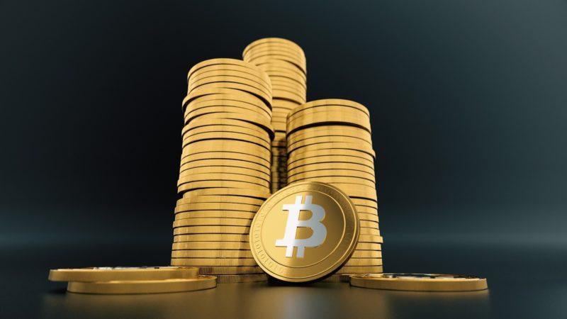 bitcoin-mining-crypto
