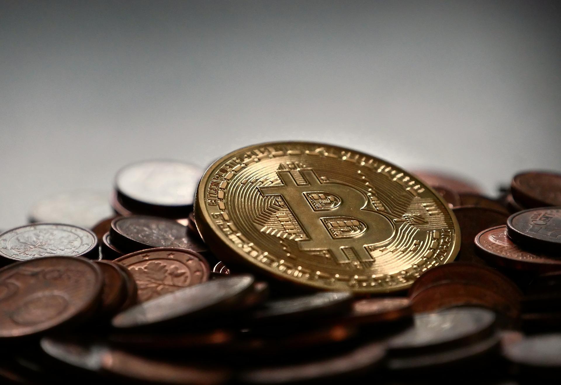 bitcoin-btc-buybtc