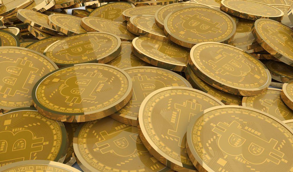 bitcoin-paymentprocessor